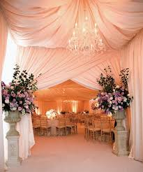 ceiling draping for weddings ceiling draping for weddings