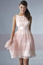 robe de ceremonie mariage robe ceremonie femme robe soiree mariage bersun