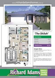 richard adams house plans house plans