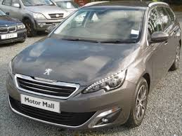 peugeot used dealers cars for sale in guernsey new and used cars from guernsey s top