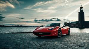 ferrari horse wallpaper ferrari wallpaper hd 42 wujinshike com