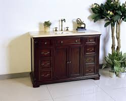 cherry bath vanity at cherry bathroom cabinet rocket potential