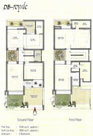 3 Bedroom House Designs In India 3 Bedroom Duplex House Design Plans India Awesome 1 Home