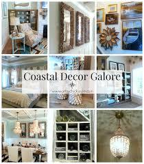 143 best beach themed furnishings images on pinterest driftwood