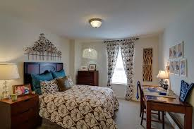 view our floorplan options today grove at statesboro
