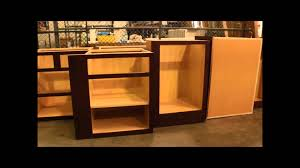 Kitchen Cabinet Factory Mr Cabinet Care Kitchen Cabinet Factory Tour 2014 Youtube