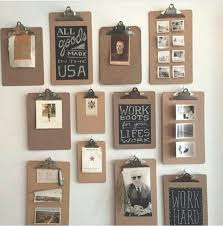 21 diy rustic home decor ideas for your home project