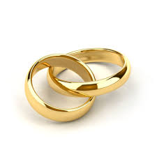 marriage rings tips for buying the wedding rings