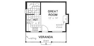 Small House Floor Plans Under 500 Sq Ft Download 300 Sq Ft House Floor Plan Home Intercine