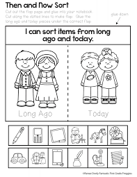332 best thanksgiving curriculum images on