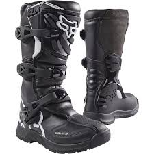 mx riding boots fox racing kids comp 5k boots motocross foxracing com