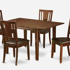 small kitchen table for 4 4 chair kitchen table kitchen and decor