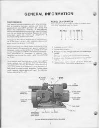 onan 4 0 load wiring diagram onan ignition system