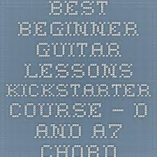 best 25 best beginner guitar ideas on pinterest best guitar for