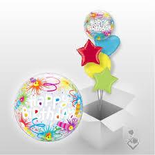 candele scintillanti buon compleanno candele scintillanti regala palloncini