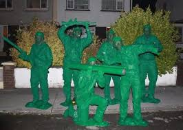 signature living u0027s halloween fancy dress ideas for groups