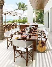 Cindy Crawford Dining Room Sets Best 25 Cindy Crawford Furniture Ideas On Pinterest Cindy
