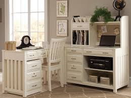 White Wood File Cabinet Lateral File Cabinet Antique Whiteherpowerhustle Com