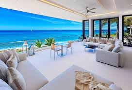 forbes lifestyle luxury home rentals in miami aspen u0026 st