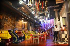 trapeze london free online booking information u0026 reviews