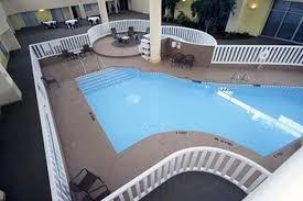 Comfort Suites Roanoke Rapids Nc North Carolina Hotel Coupons Freehotelcoupons Com