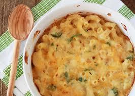 jalapeno mac cheese kitchen treaty