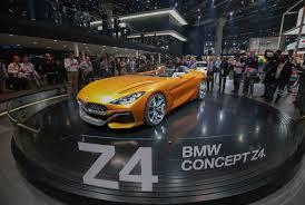 top 10 cars the 2017 10 best cars from the 2017 frankfurt auto show u2022 carfanatics blog