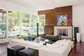 auãÿergewã hnliche verlobungsringe livingroom l 100 images furniture amusing furniture decorated