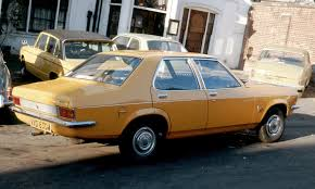 vauxhall victor estate 1973 vauxhall victor 3300 related infomation specifications