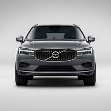 volvo new logo 2018 all new xc60 luxury suv volvo car usa