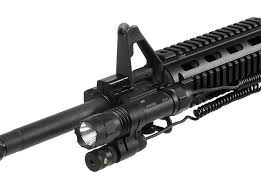 tactical light and laser the best tactical flashlights for ar 15 gun laser guide