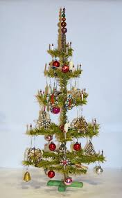 394 best o christmas tree images on pinterest antique
