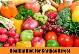 6 tips to prevent cardiac arrest herbal supplements