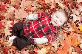 cute baby boy autumn leaves wallpapers camo baby newborn baby love pinterest camo baby baby