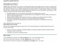 medical billing and coding specialist job description example in