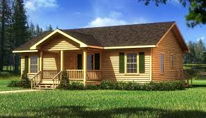 springfield plans u0026 information southland log homes