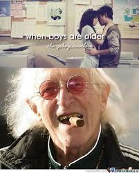When Boys Meme - when boys are older by bakoahmed meme center