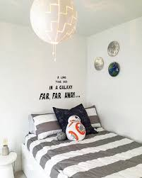 chambre wars decor 63 best chambre wars images on child room