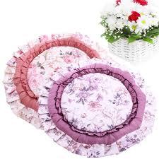 Pink Round Cushion China Cute Bunny Cushion China Cute Bunny Cushion Shopping Guide