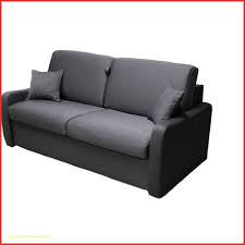 canapé duvivier prix prix canapé duvivier 139481 30 inspirant ou trouver un bon canapé