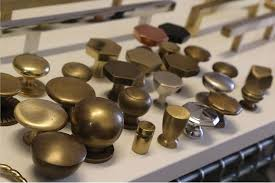 where to buy kitchen cabinet handles in singapore where to shop for unique hardware and fittings qanvast