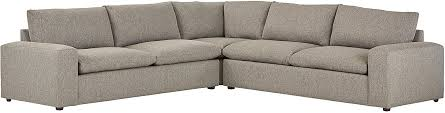 amazon com stone u0026 beam sofas