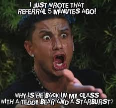 Starburst Meme - pin by angela watson s teaching ideas on teacher humor pinterest