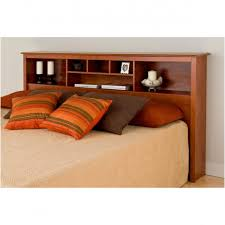Linen Upholstered King Headboard Headboards Amazing Wayfair King Headboard Magnificent Bedroom