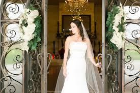 wedding venues tomball tx houston venues lakeside rustic barn ballroom