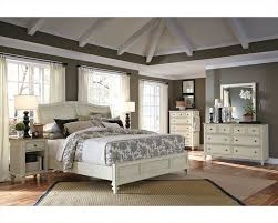 aspen cambridge bedroom set daring aspen bedroom set aspenhome w sleigh bed cottonwood asi67 400