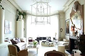 home interior decorations home interior design living room interior stone ember wall living