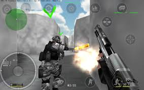 cs portable apk cs portable for android free on mobomarket