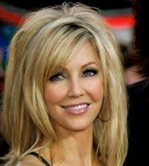 medium length haircuts with lots of layers medium long haircuts with lots of layers long hairstyles with lots