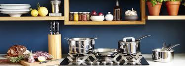 poele cuisine haut de gamme poele cuisine haut de gamme beau photos poªle de cuisine haut de